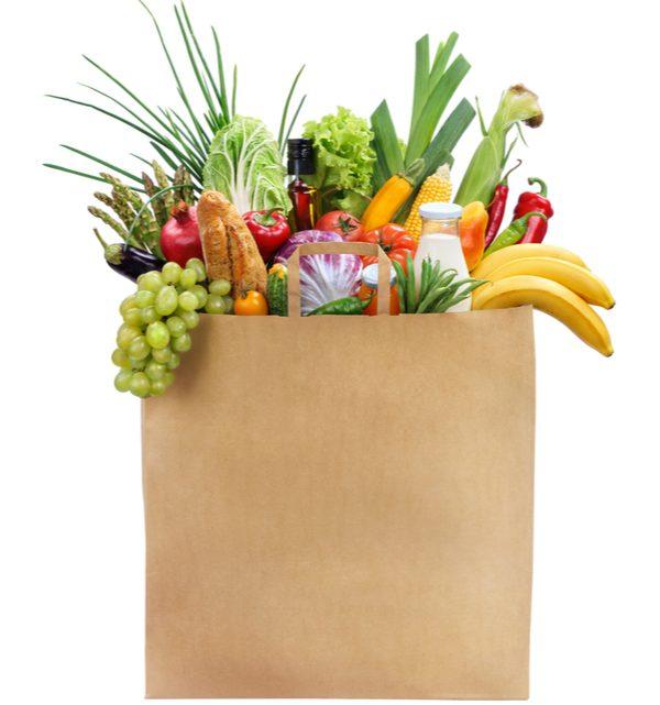 Pourquoi opter pour des sacs alimentaires biodégradables ?