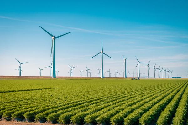 Que savoir sur la construction et l'entretien des parcs éoliens ?