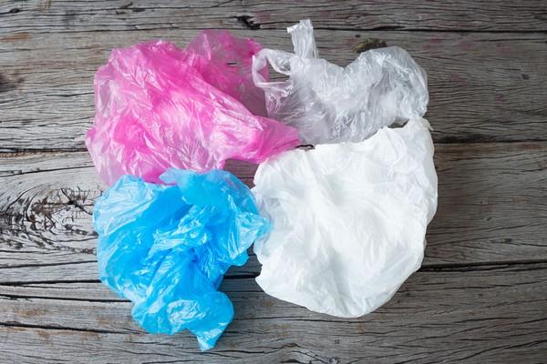 En quoi recycler les sacs en plastique est une démarche essentielle ?